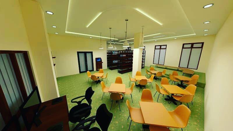 Home.id kami jg siap membantu anda menemukan desain yang anda idamkan untuk kantor rumah anda, kantor anda, dan apapun gedung yang anda idamkan Konsultasikan segera ke..... 081339960586 085726114115  #banjarnegarazone #banjarnegara #rumahmewah #rumahminimalis #rumah #rumahimpian #serayu #dieng #purbalingga #pemalang #pekalongan #purwokerto #wonosobozone #wonosobo #kebumen #purworejo #indonesia #rumahmini #minimalis #gedung #magelang