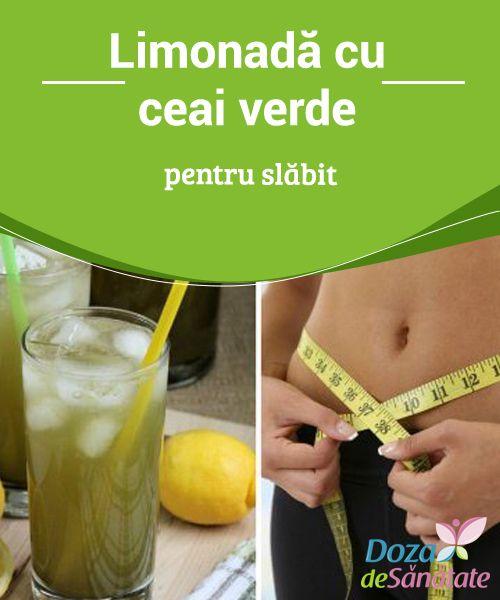 rece ajută la pierderea în greutate