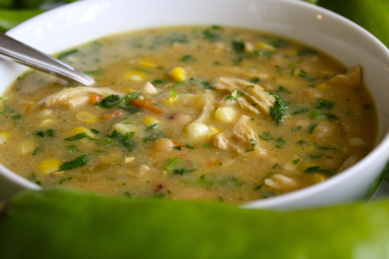 Hatch Chicken Stew Green Chili Recipes Green Chili Soup Green Chili Stew