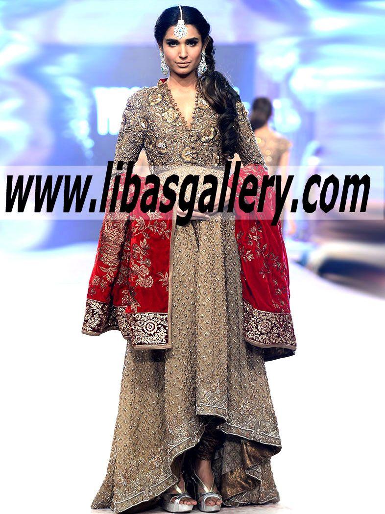 Sana Safinaz New Arrivals -Shalwar Kameez,Designer Sana Safinaz ...