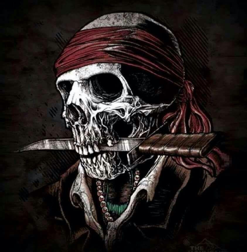 начала большая картинки на аву пираты интервью, стихов, рассказов