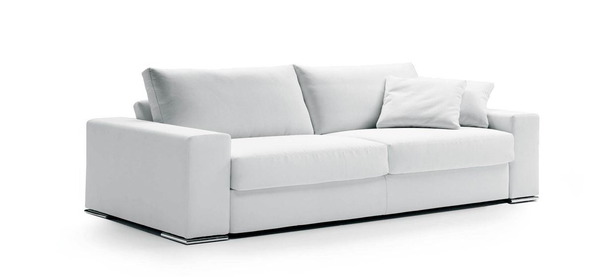 Modern Sofa Bed Available At Www.momentoitalia.com Designer Sofa Bed With  Beautiful Lines