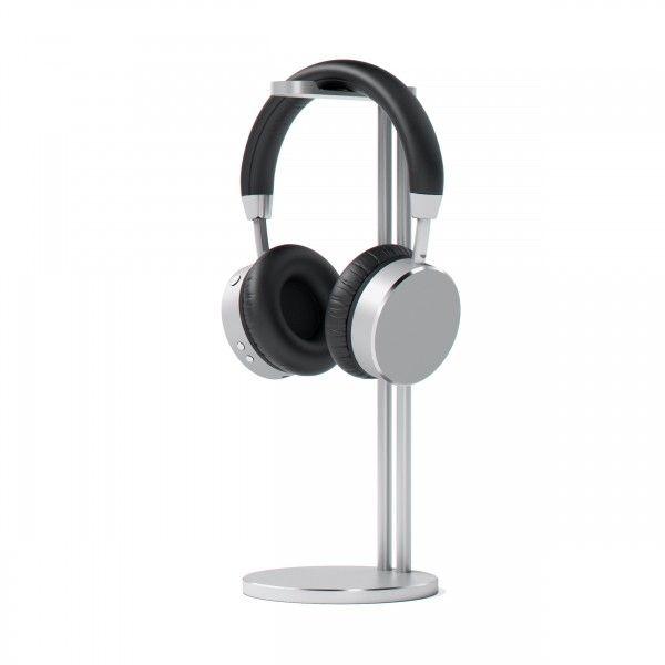 Aluminum Slim Headphone Stand Headphone Stands Diy Headphone Stand Headset Stand