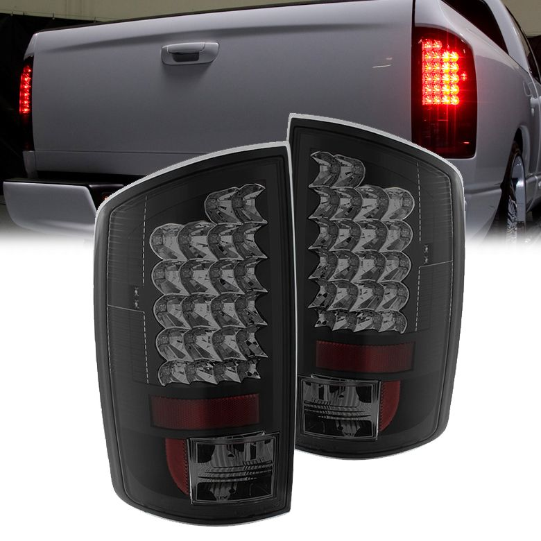 I Have To Get These For My Truck It S Time To Upgrade Dodge Ram Ram 2500 Diesel Dodge Ram Pickup