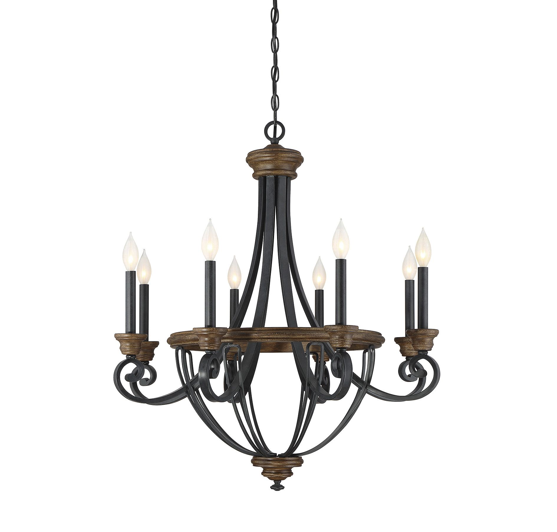 warm pendants p savoy brass medium bronze s house light lighting english pendant foyer talbot in
