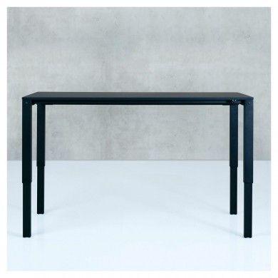 Holmris H4 Desk Elektromotorisch Hohenverstellbarer Arbeitstisch Adjustable Table Entryway Tables Table