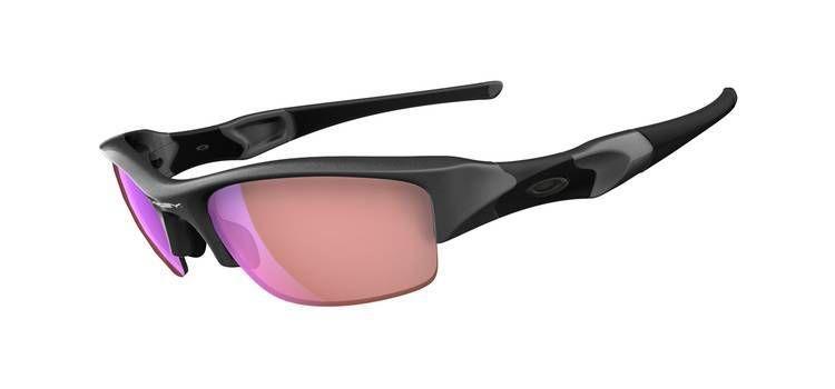 oakley sports performance flak jacket sunglasses dark grey frame rh pinterest com oakley flak jacket g30 lenses