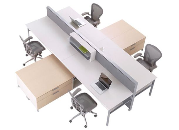 Image Result For Architectural Office Furniture Pinterest