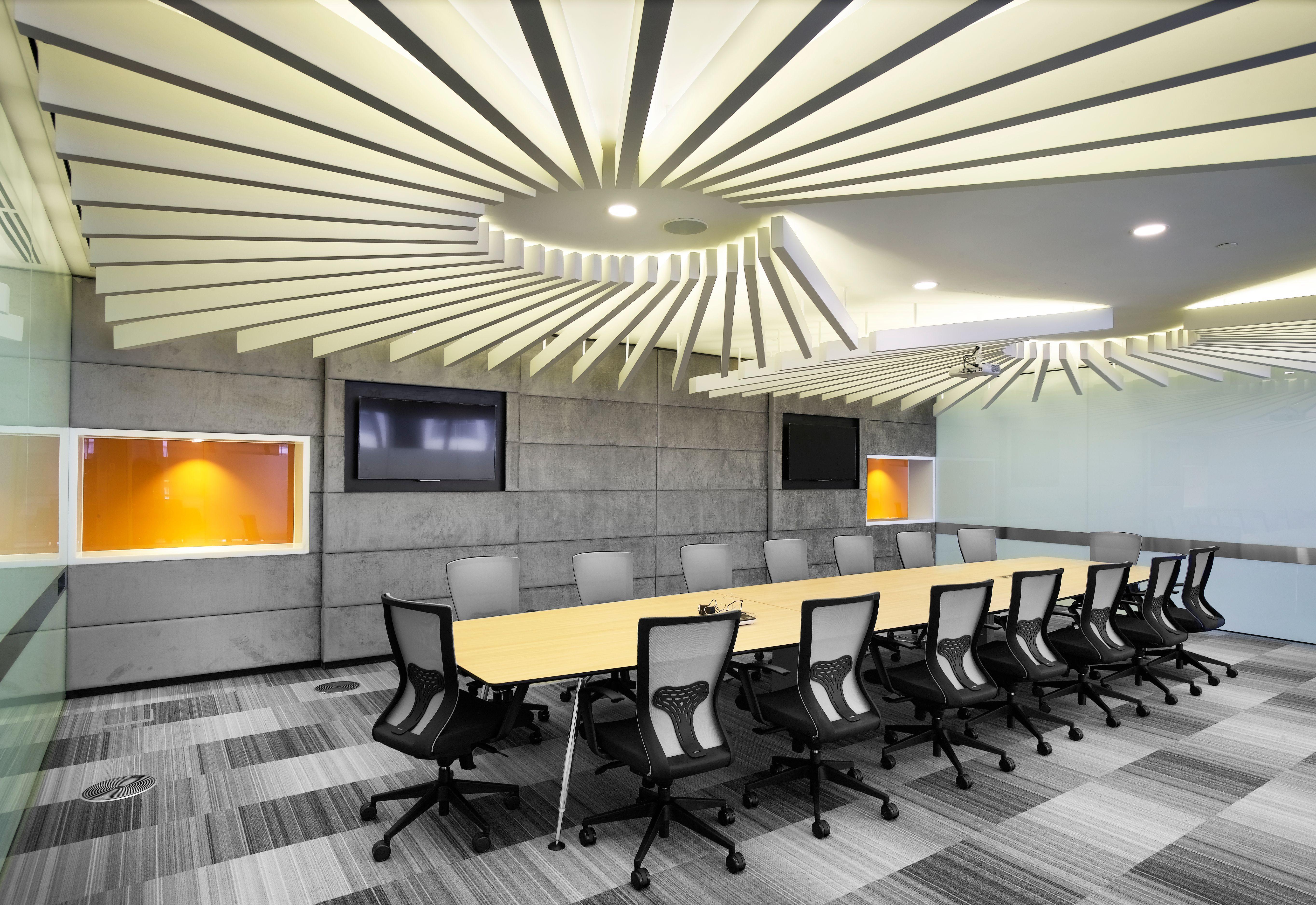 Amgeneral Insurance Berhad Kuala Lumpur Malaysia Office Interior Design By The Steven Leach Group The New Office Interior Design Interior Design Interior