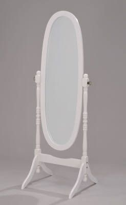 Stand Alone Mirror 3 With Images