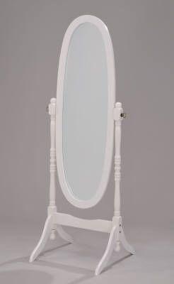 Stand Alone Mirror 3 Floor Mirror Mirror Home Decor Mirrors