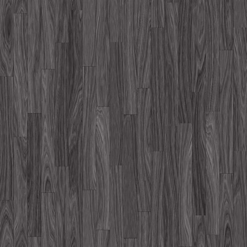 dark wood paneling wood pattern pinterest colors wall. - How To Whitewash Faux Wood Paneling Full Size. Rustic Pine Panels