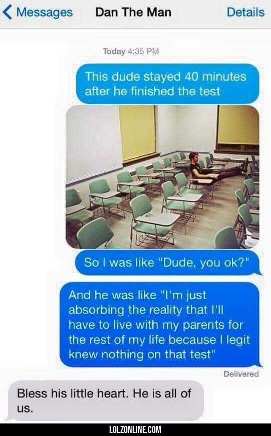 Pin By Joe S Videos On Trending Funny Text Messages Lol Funny Texts