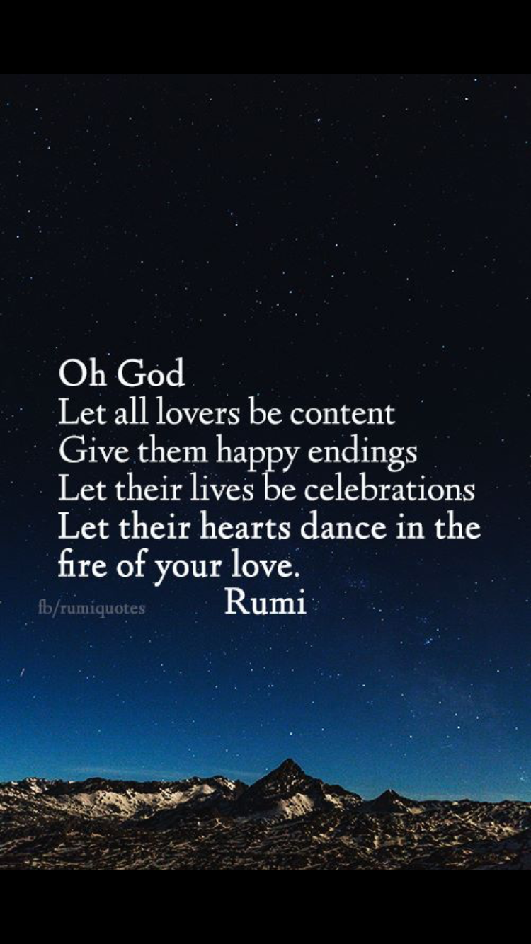 Pin By Shah On Bridge To The Soul Rumi Quotes Rumi Love