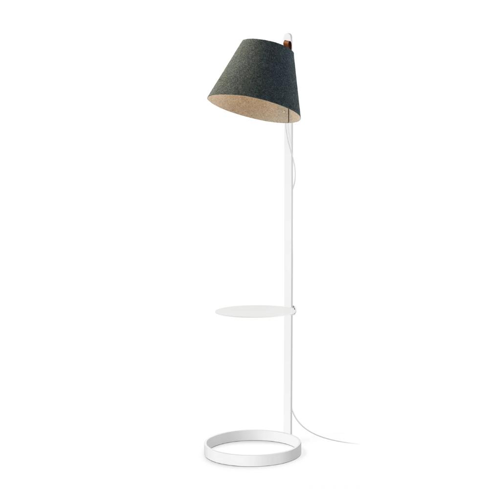Pablo Designs Lana Floor Lamp Floor Lamp New Bedroom