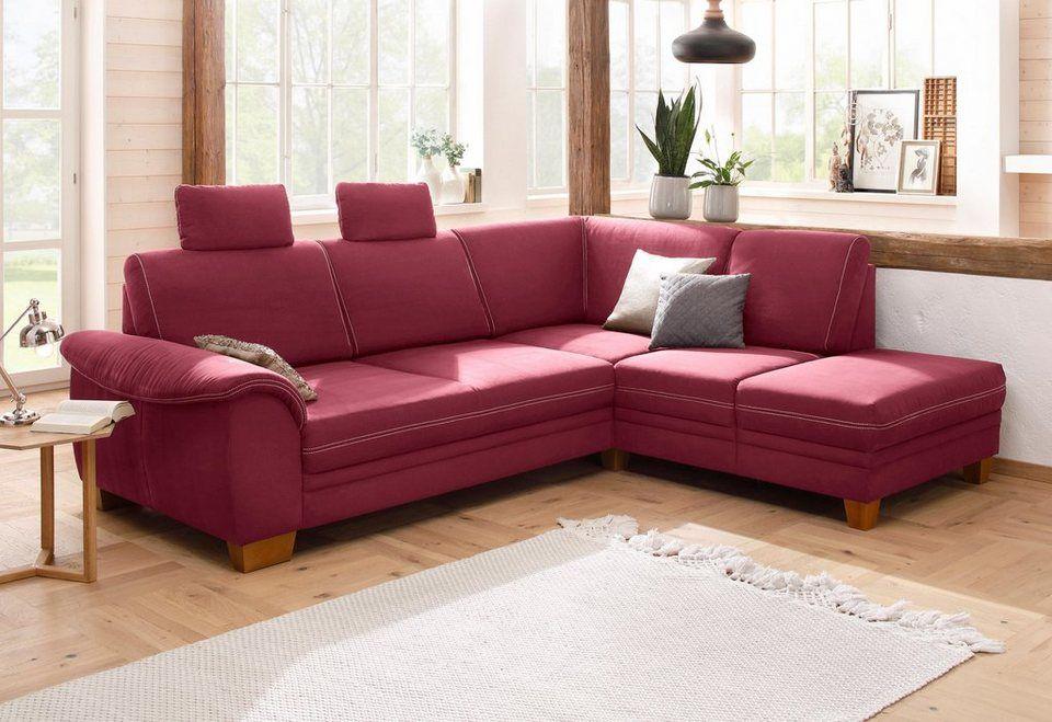 Fancy Ecksofa Ratenzahlung Home Decor Decor Furniture