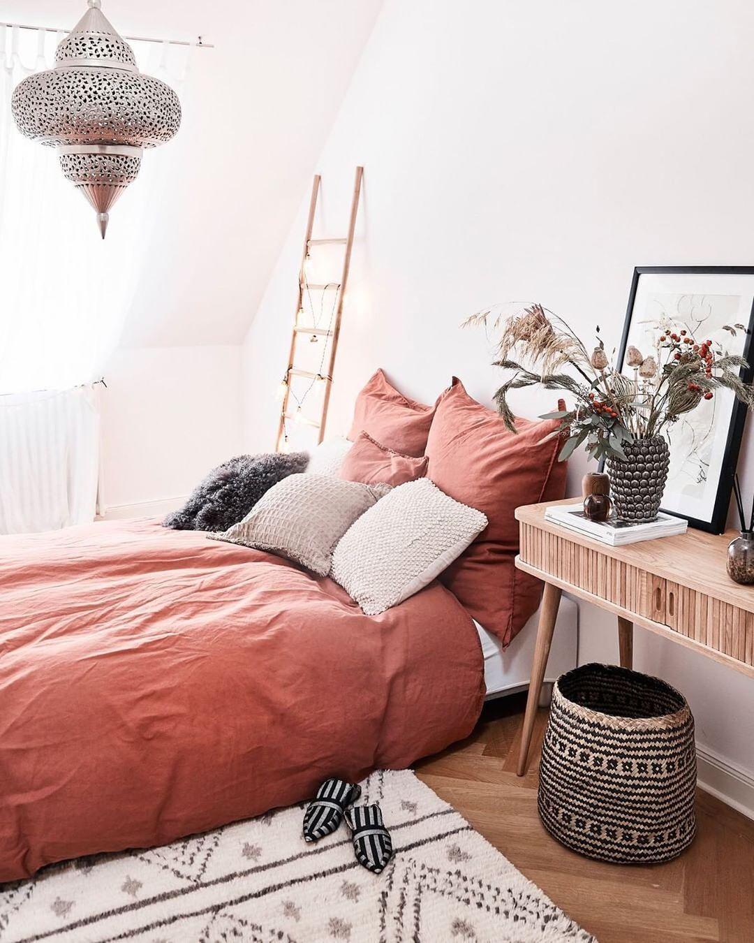 12 Idée déco DIY Home Decor homedecor love Easy   Décoration ...
