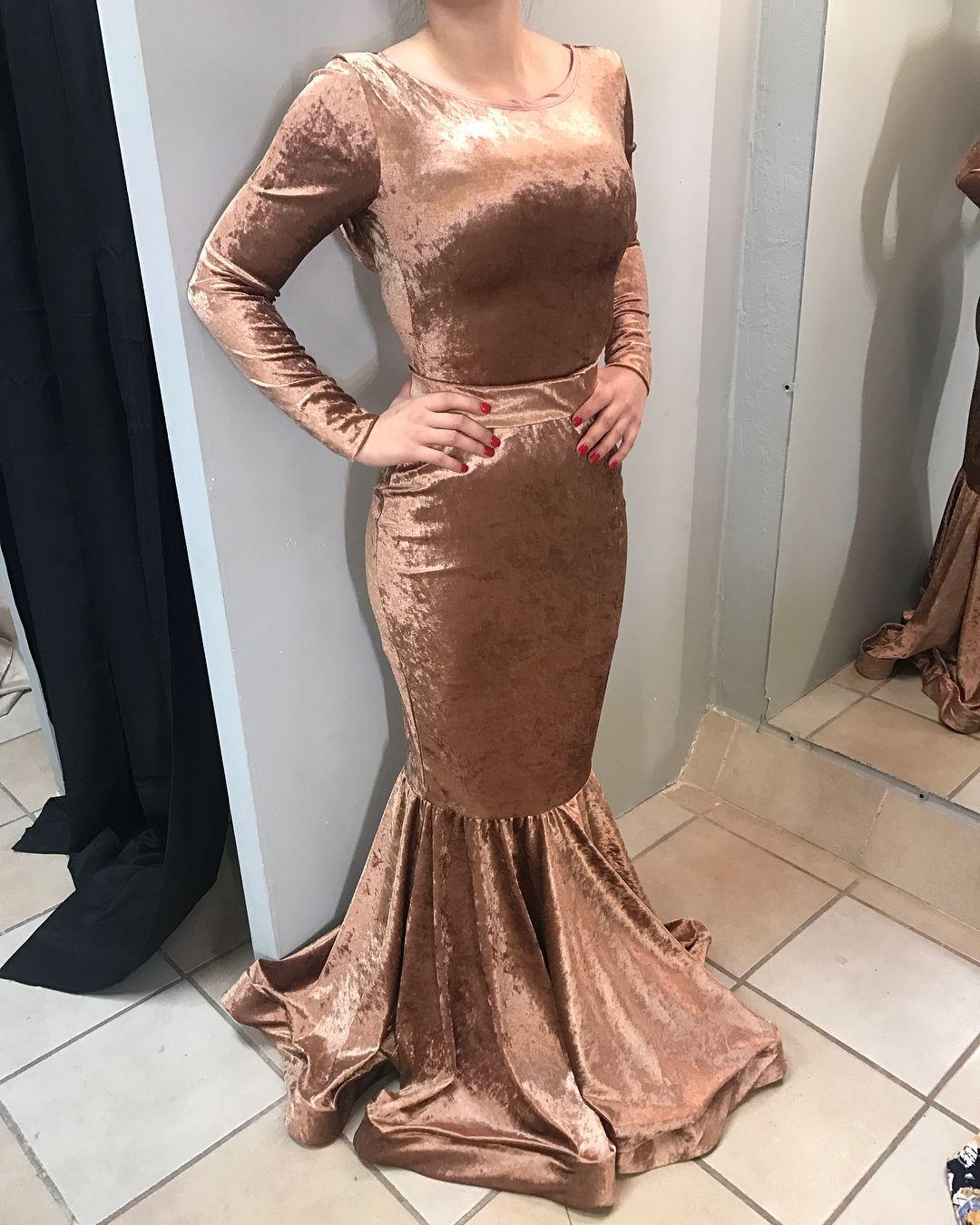 Renta De Vestidos De Fiesta Mexicali Vestidos Cortos 2019