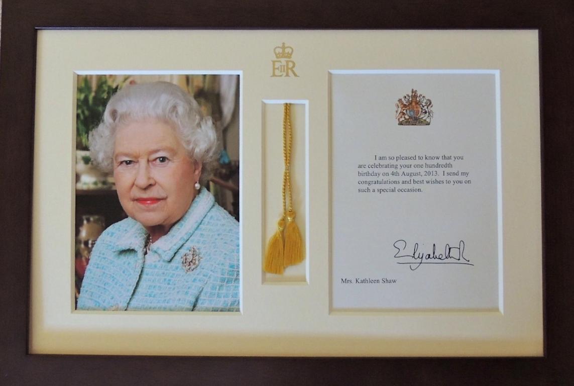 Queen Diamond Wedding Anniversary Card Wedding Anniversary Cards Diamond Wedding Anniversary Cards 60 Wedding Anniversary