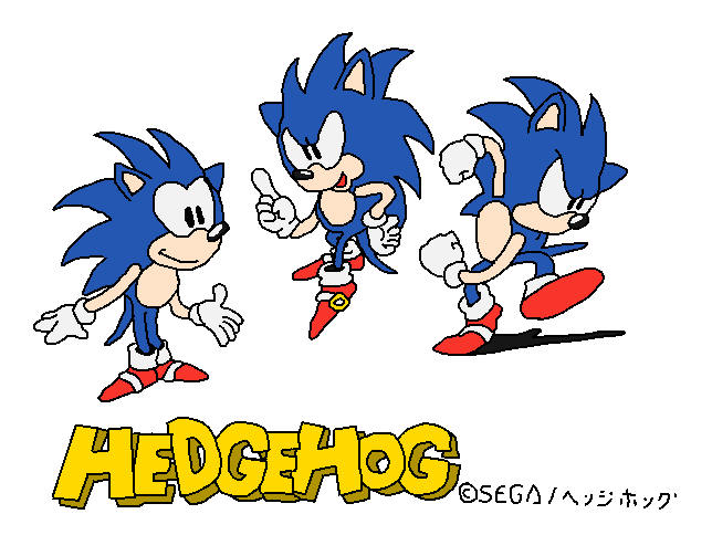 Gallery For Sonic The Hedgehog Concept Art Girlfriend Sonic The Hedgehog Sonic Hedgehog