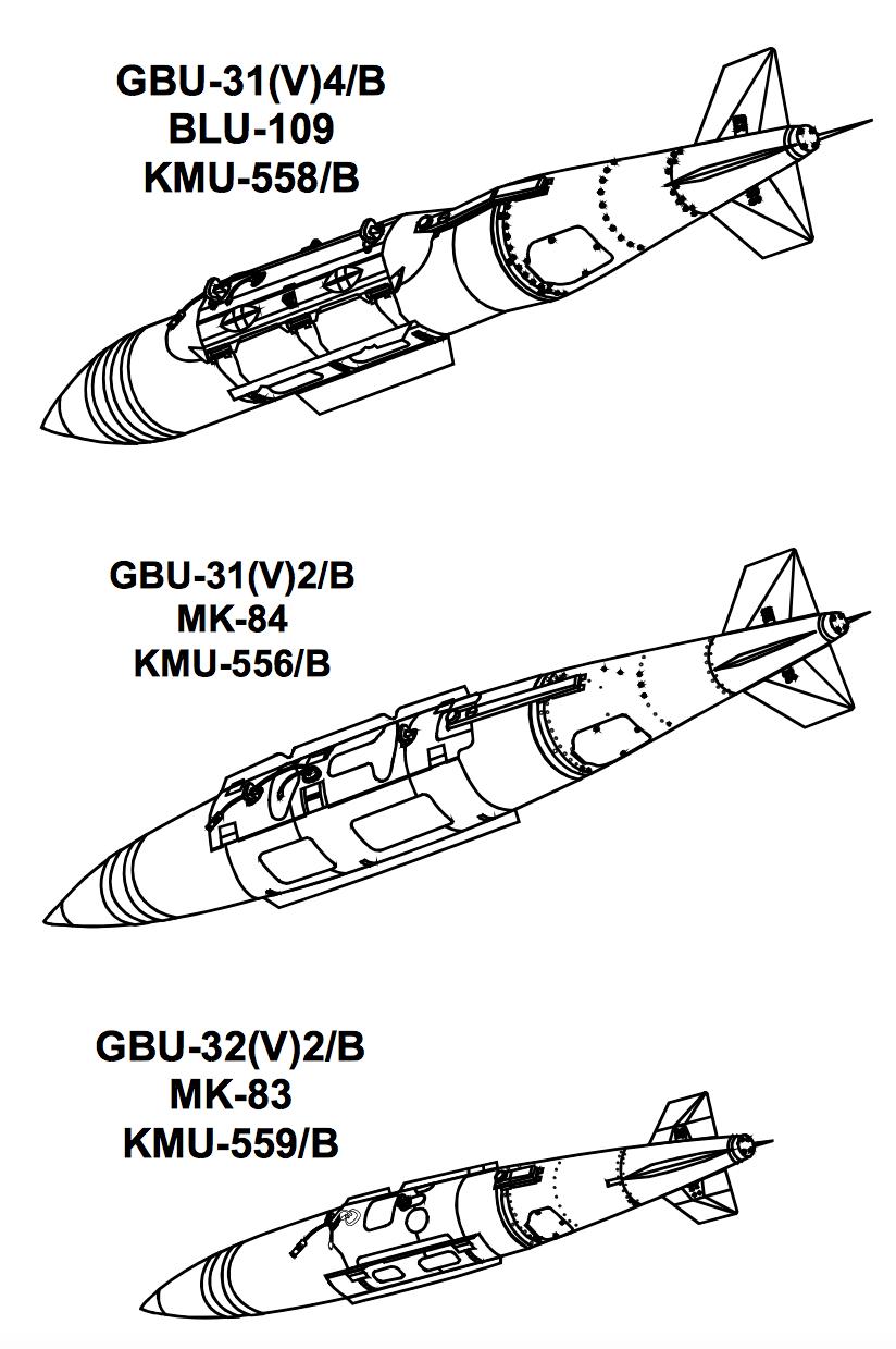 serg avia pinterest military weapons 105Mm Ammunition