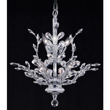 James R Moder Florale Collection 21 - moder