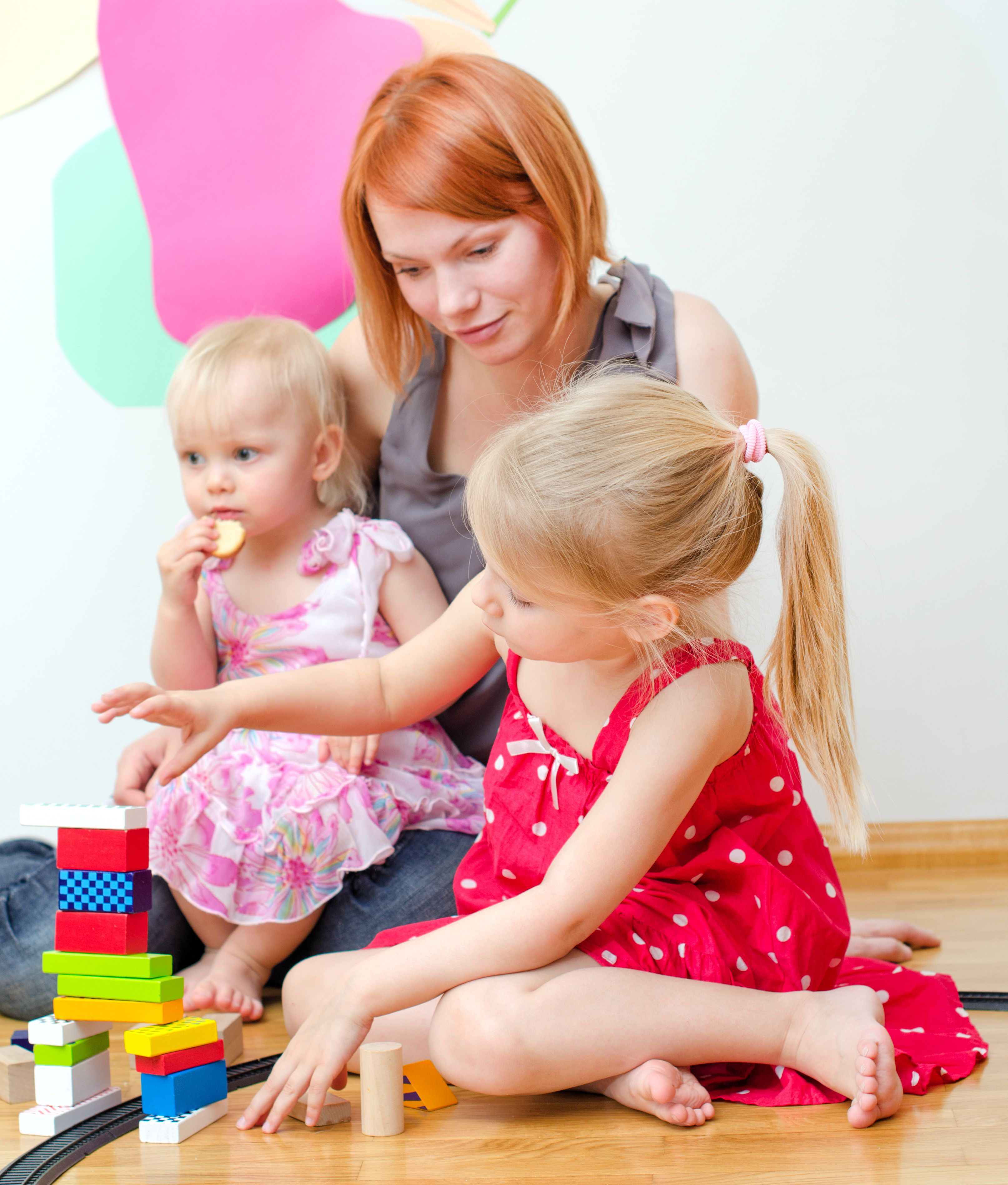 Online degree master of education med teaching and online degree master of education m teaching and learning early childhood 1betcityfo Image collections