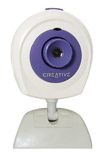 DRIVER FOR CREATIVE LABS PD1030
