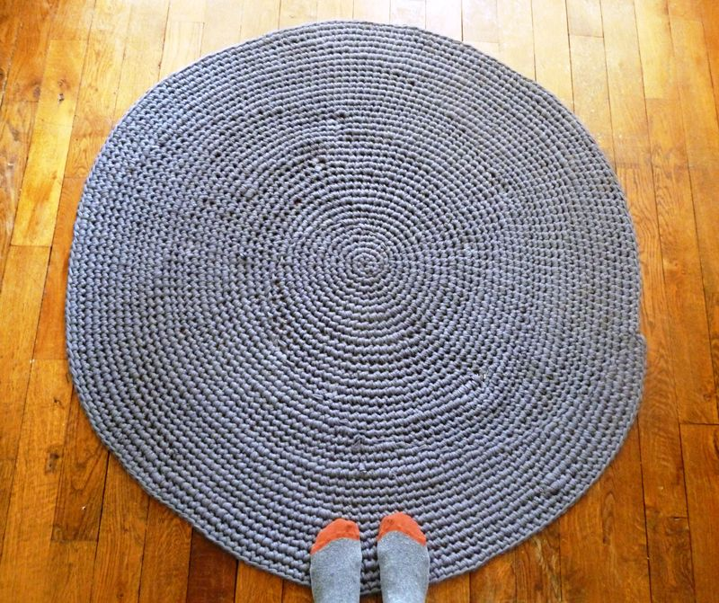 simple rug patterns. Grey Zpagetti Round And Simple Rug Patterns