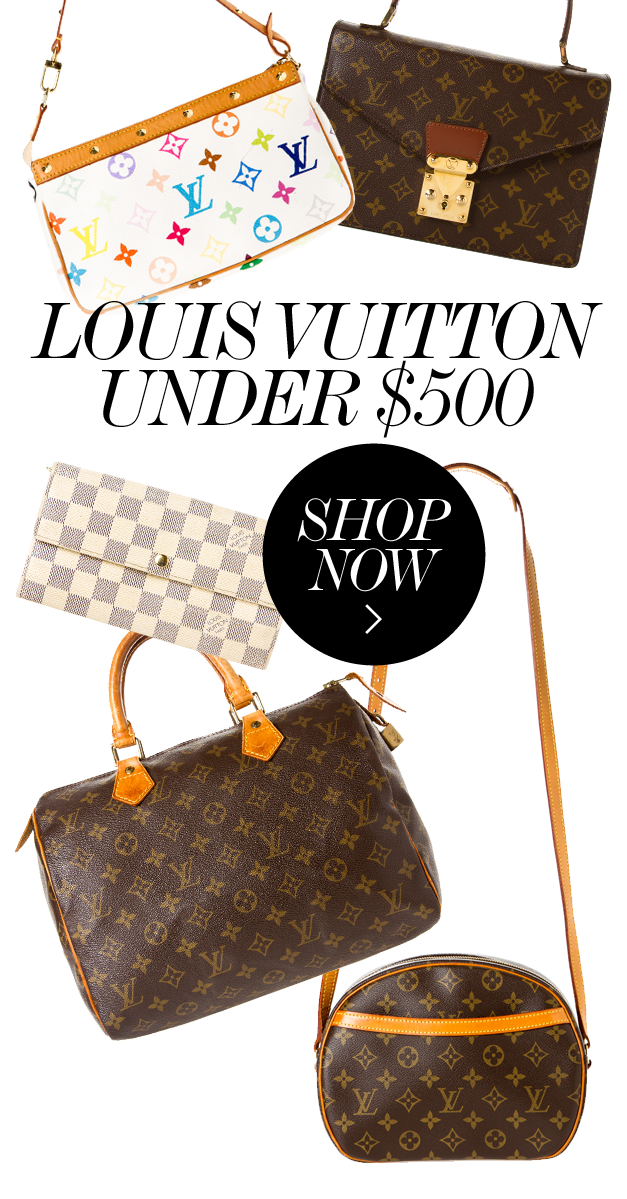 Louis Vuitton Handbags Under 500 Louis Vuitton Purses And Handbags Vuitton