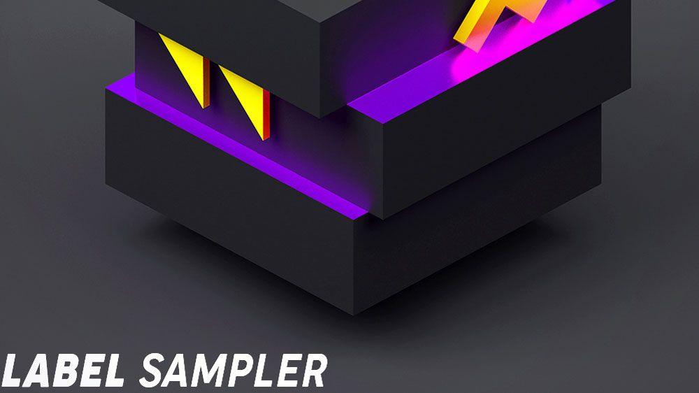Download 500 free samples loops midis and presets at
