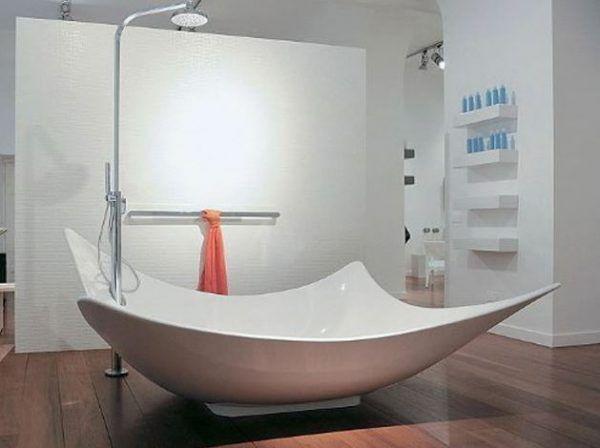 Cute bathroom design ideas Bathroom decor ideas Pinterest