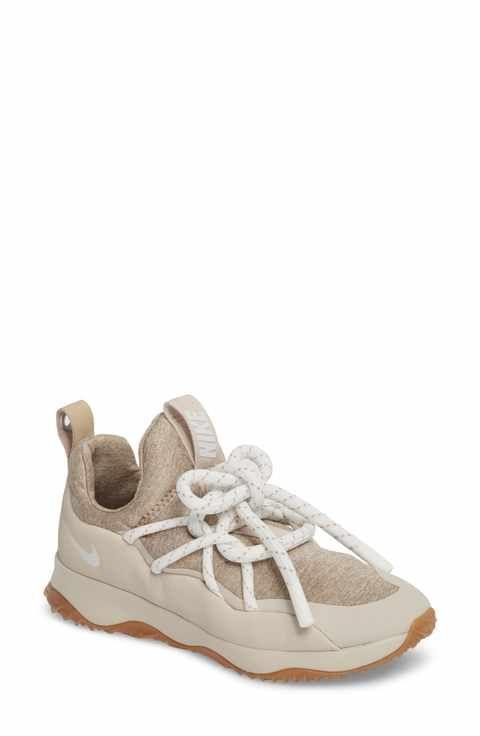 Nike City Loop Sneaker (Women)