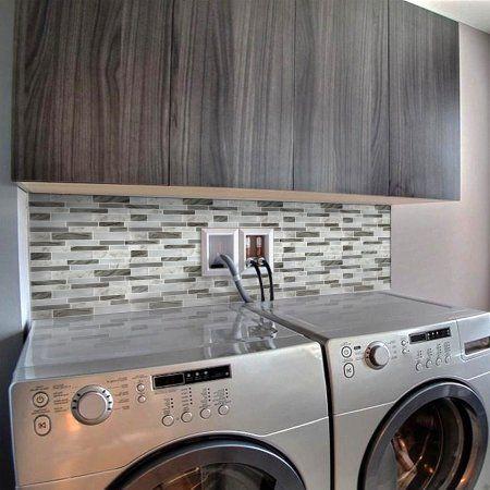 Fine 1 Ceramic Tiles Big 12 X 12 Ceramic Tile Flat 12X12 Ceiling Tile 1950S Floor Tiles Old 2 X 2 Ceiling Tile White2 X 4 Drop Ceiling Tiles Peel\u0026Impress™ Self Adhesive Backsplash Tile   Marble Grey Oblong ..