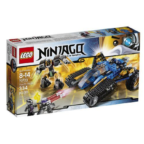 Best Toys for 10 Year Old Boys   Lego ninjago, Lego and Toy