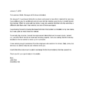 Demand Letter For Refund Of Payment from i.pinimg.com