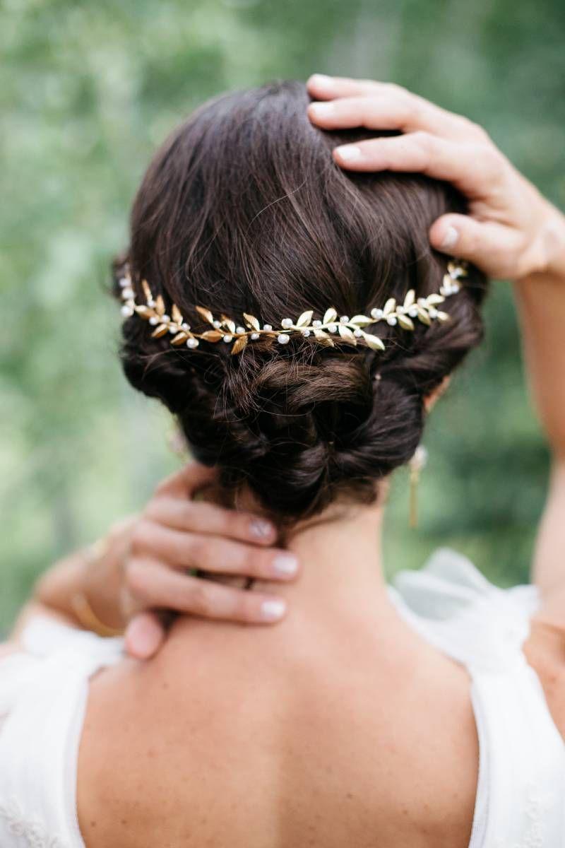 Rocky Mountain Bride Wedding Inspiration Local Vendors