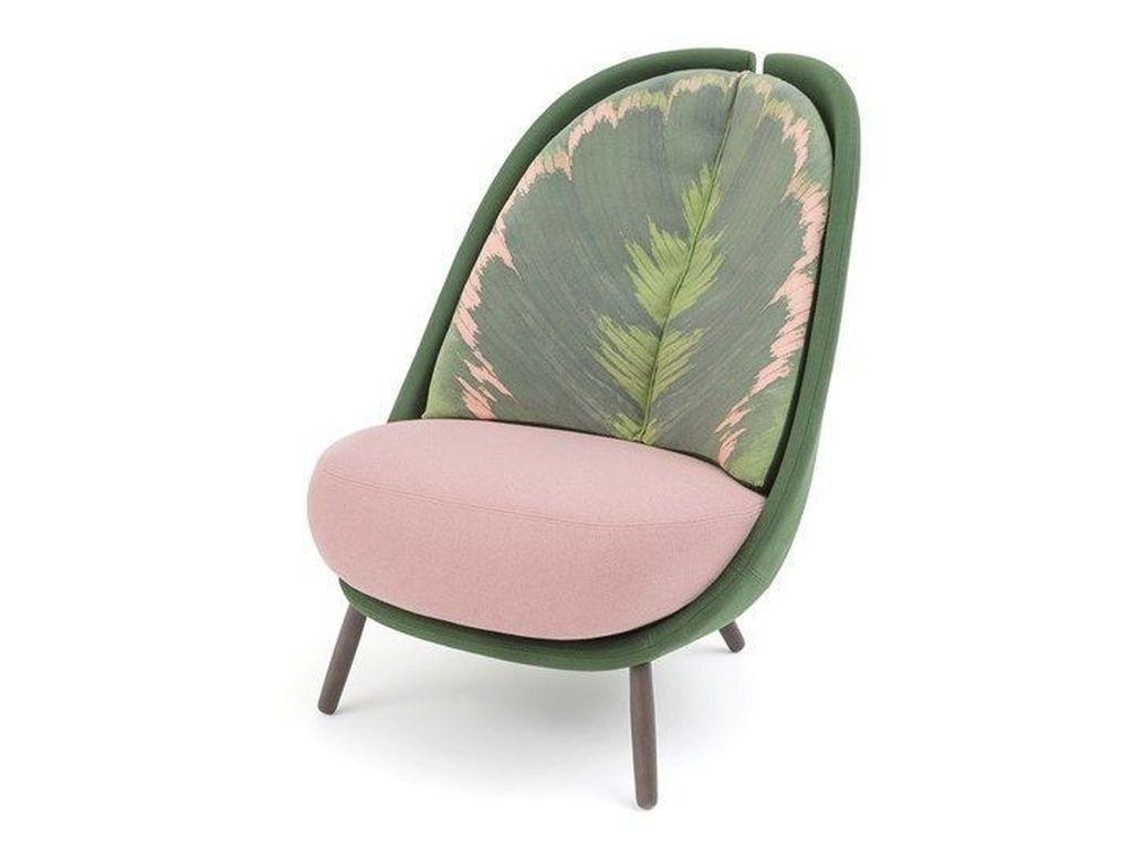 Unique Chair Design You Can Copy 10  Unique chairs design, Unique