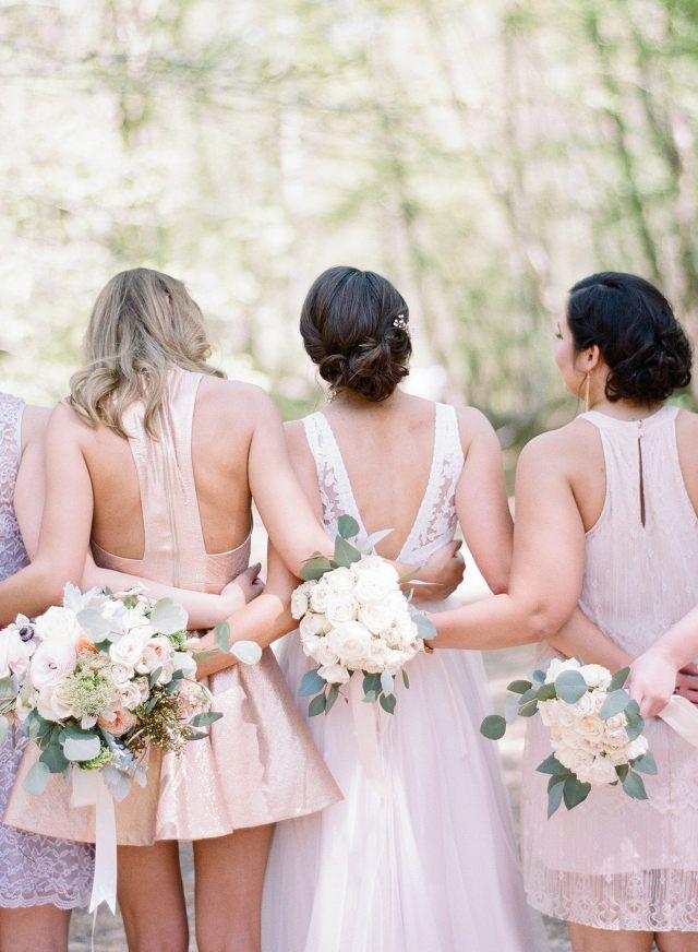 Dresscode Summer Chic In 2019 Theperfectwedding Nl