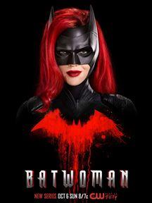 Kate Kane A Prima De Bruce Wayne Resolve Assumir A Luta Contra O Crime De Gotham City Tres Anos Depois Do Desaparecimento Do Bat Batwoman Gotham City Gotham