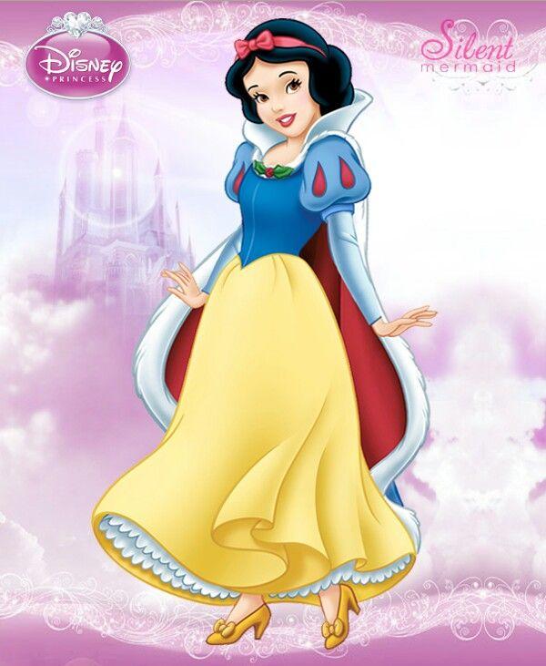 Snow White And The Seven Dwarfs Belle Disney Princess Blanca Nieves Transparent Background Png Cli Disney Princess Belle Belle Disney Disney Princess Rapunzel