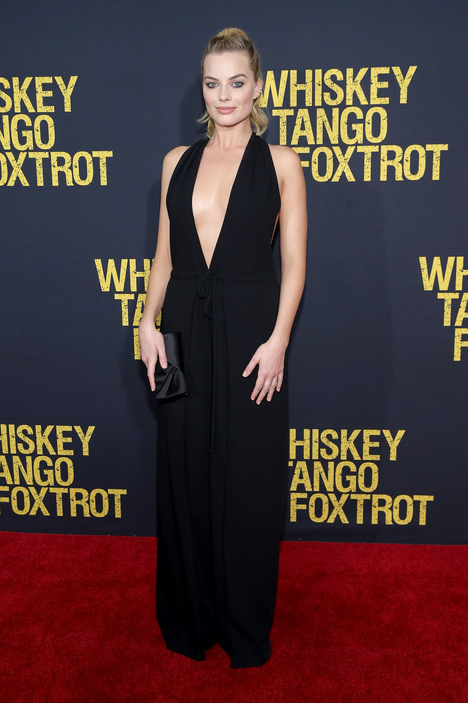 Best Looks Margot Robbie Margot Robbie Style Celebrity Dresses Fashion