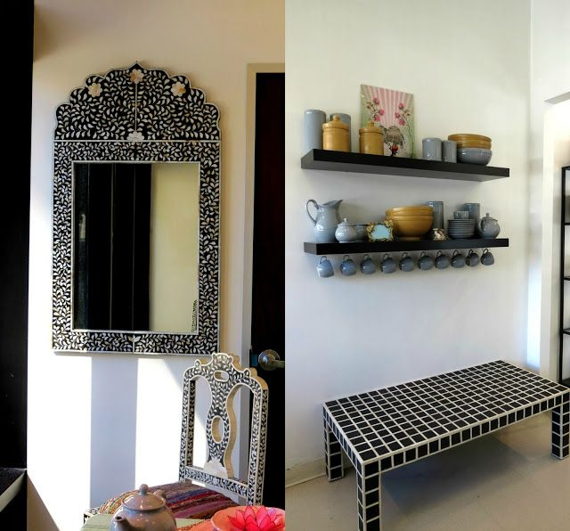 LA Fashion District: Grand Opening! Raj Lotus Furniture and ... on