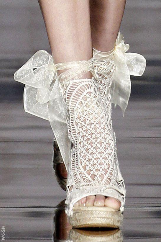 Scarpe Da Sposa Yolan Cris.Pin Su Accessori Sposa Scarpe