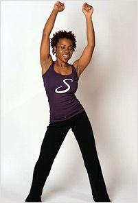 Viki!!!  S Factor Pole Dance Classes in Houston TX Pole Dance Teachers and Instructors