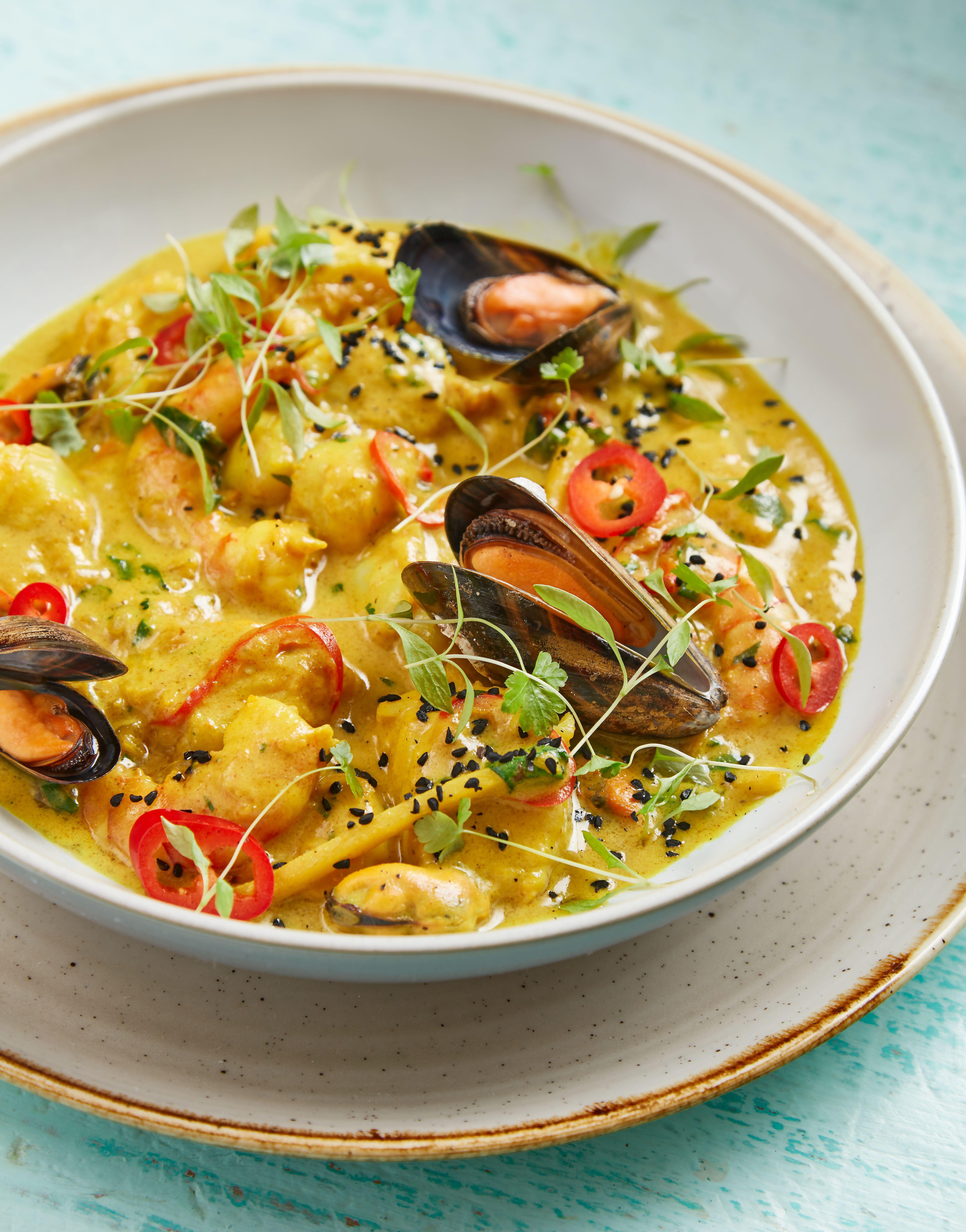 SriLankan Curry  #foodphoto #foodphotography #foodstyling #foodpic #foodlover #foodpics