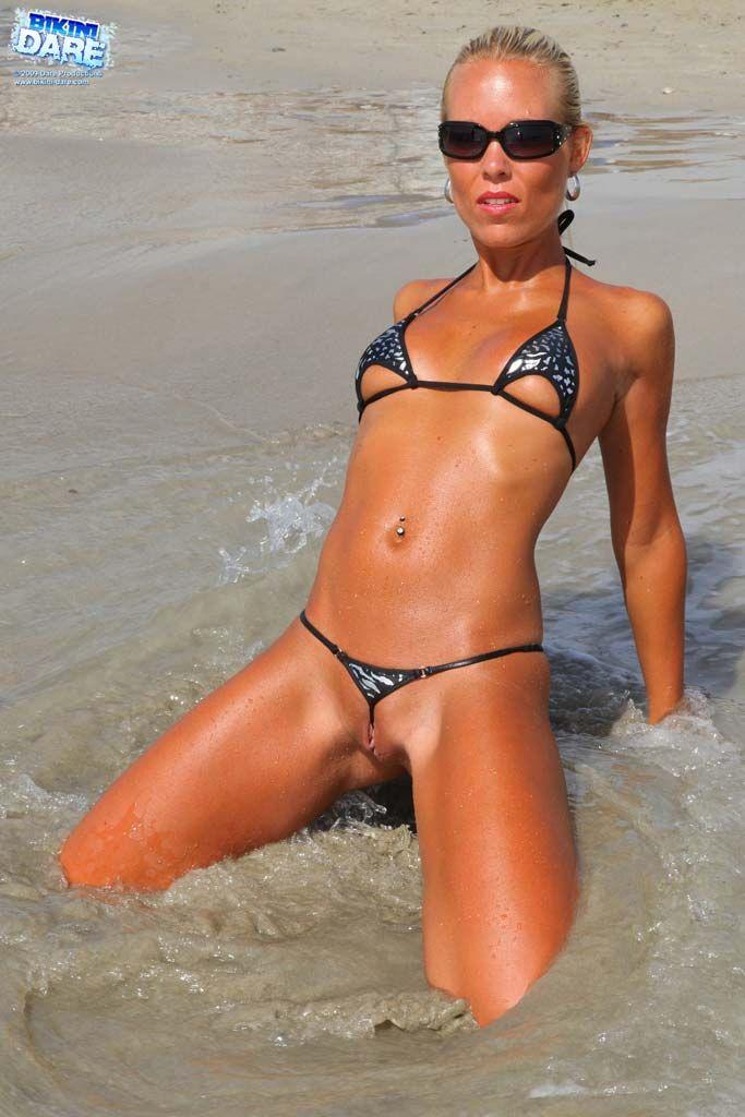 Extreme micro bikini tumblr free sex hookup