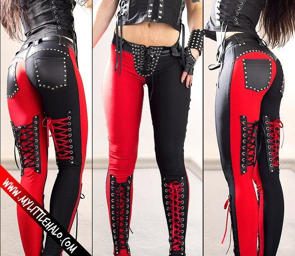 421a83a023032c Products in 2019 | Sexy Pants | Pinterest | Spandex pants, Fashion ...