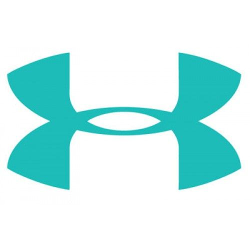 Under Armour Logo Wallpaper Google Search Under Armour Under
