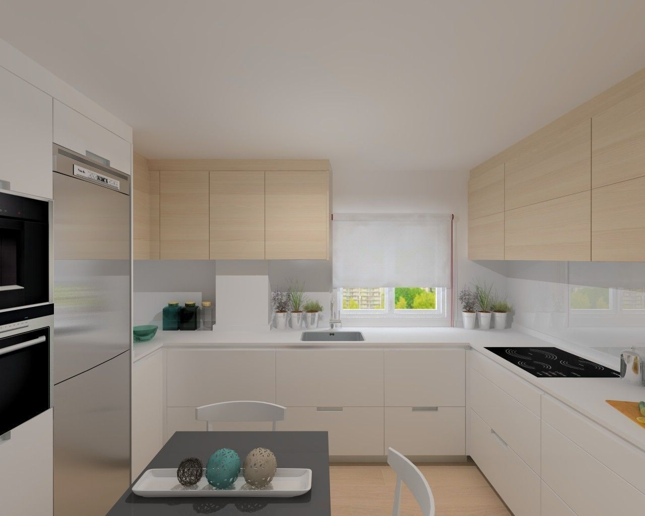 30 Casas Modernas Con Disenos De Vanguardia Con Imagenes